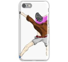 Now Dance iPhone Case/Skin