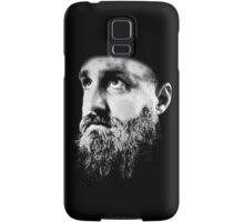 Appy Day Samsung Galaxy Case/Skin