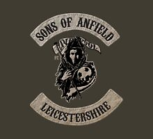 Sons of Anfield - Leicestershire Unisex T-Shirt