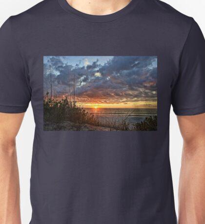 Gulf Nights Unisex T-Shirt