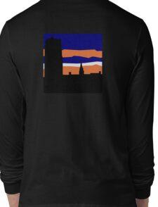 University of Florida Century Tower Long Sleeve T-Shirt