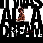It was all a Dream - Cloud Nine [White] by Sean Irvin