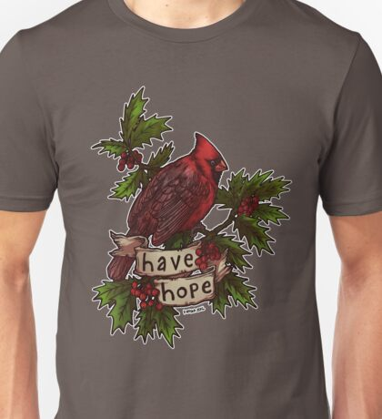 Have Hope T-Shirt