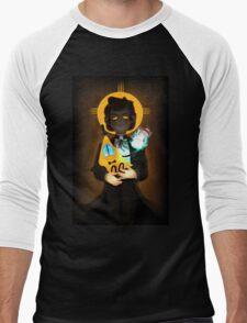 bpprppr T-Shirt