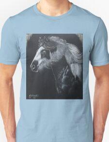 The Diplomat Unisex T-Shirt