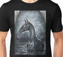 Teke! Unisex T-Shirt
