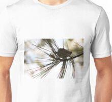 PINE NEEDLES Unisex T-Shirt
