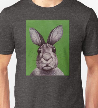 It's Gotta be Bouncy! Unisex T-Shirt