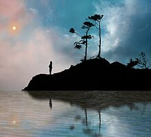 3607 by peter holme III