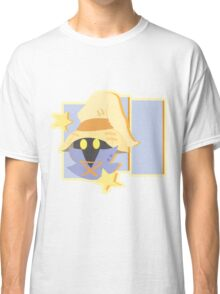 Vivi Ornitier Classic T-Shirt