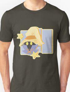 Vivi Ornitier Unisex T-Shirt