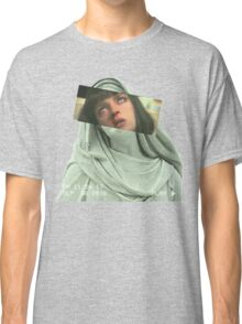 PULP addiction Classic T-Shirt