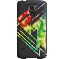 Not Quite One Color.jpg Samsung Galaxy Case/Skin