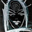 she2 by arteology