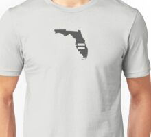 Florida Equality Unisex T-Shirt