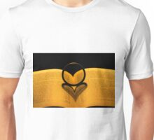 Romantic Novel Unisex T-Shirt