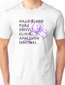Covenant Series Unisex T-Shirt