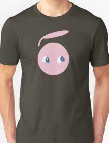 Mew Ball T-Shirt