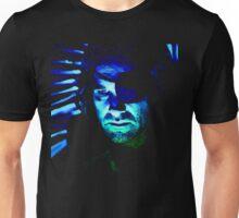 snake is back Unisex T-Shirt