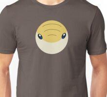 Sandshrew Ball Unisex T-Shirt