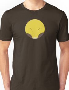 Abra Ball Unisex T-Shirt