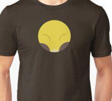 Abra Ball Unisex T-Shirt