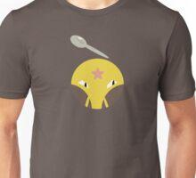 Kadabra Ball Unisex T-Shirt