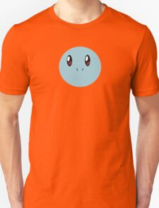 Squirtle Ball T-Shirt