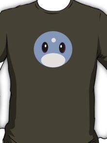 Dratini Ball T-Shirt