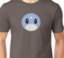 Dratini Ball Unisex T-Shirt
