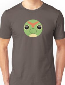 Caterpie Ball Unisex T-Shirt