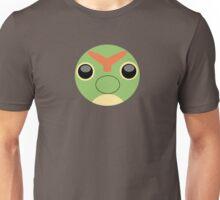 Caterpie Ball Unisex T-Shirt