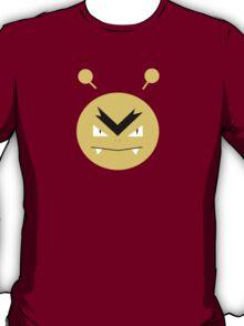 Electabuzz Ball T-Shirt
