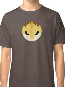 Sandslash ball Classic T-Shirt