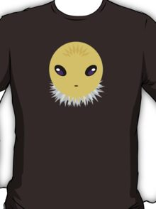 Jolteon Ball T-Shirt