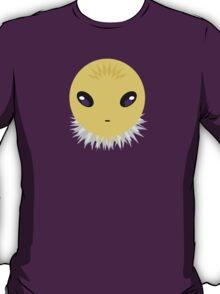 Jolteon Ball T-Shirt