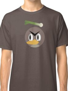 Farfetch'd Ball Classic T-Shirt