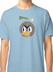 Farfetch'd Ball Classic T-Shirt