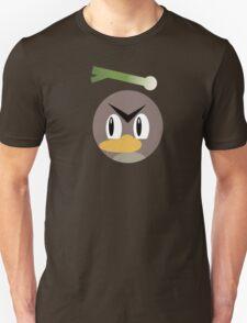 Farfetch'd Ball Unisex T-Shirt