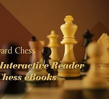 Forward Chess – An Interactive Reader of Chess eBooks by Chess Book
