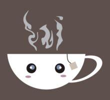 Tea Time by Rjcham