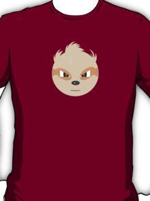 Arcanine Ball T-Shirt