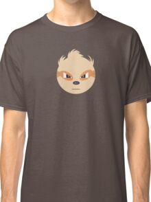 Arcanine Ball Classic T-Shirt