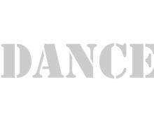 DANCE by WeepingLight