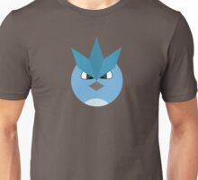 Articuno Ball Unisex T-Shirt