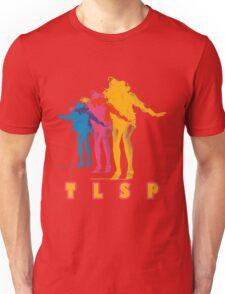 Last Shadow Puppets Unisex T-Shirt