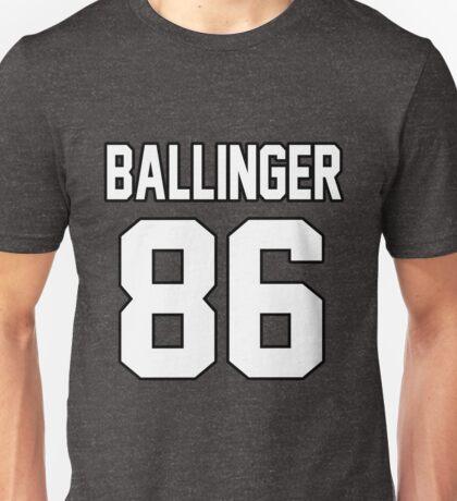 Collen Ballinger Unisex T-Shirt