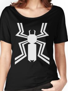 Thompson's Spider Women's Relaxed Fit T-Shirt