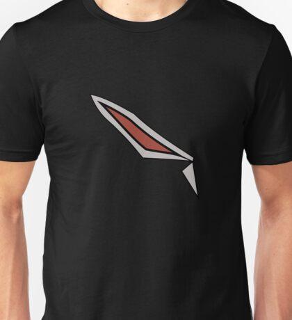 Gladion T-Shirt - Pokemon Sun & Moon Unisex T-Shirt