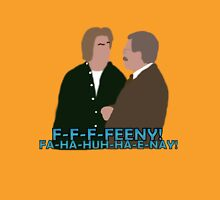 The Feeny Call Unisex T-Shirt